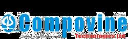Compovine Technologies Ltd